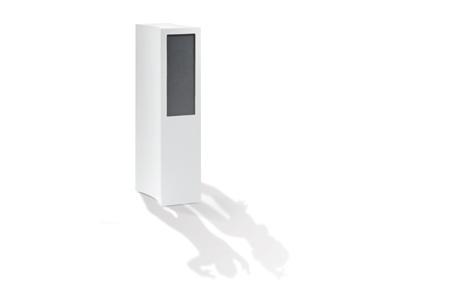 hifi boxen boxenbau. Black Bedroom Furniture Sets. Home Design Ideas
