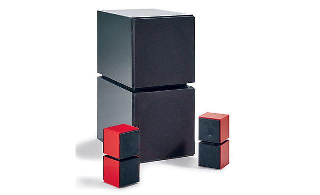 lautsprecher tisch boxenbau. Black Bedroom Furniture Sets. Home Design Ideas