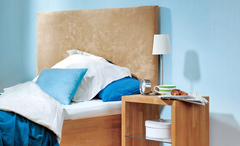 bett bauen holzarbeiten m bel. Black Bedroom Furniture Sets. Home Design Ideas