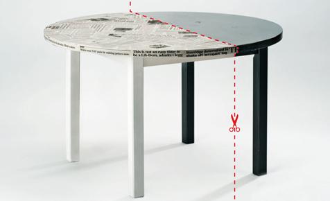 anleitung serviettentechnik basteln. Black Bedroom Furniture Sets. Home Design Ideas