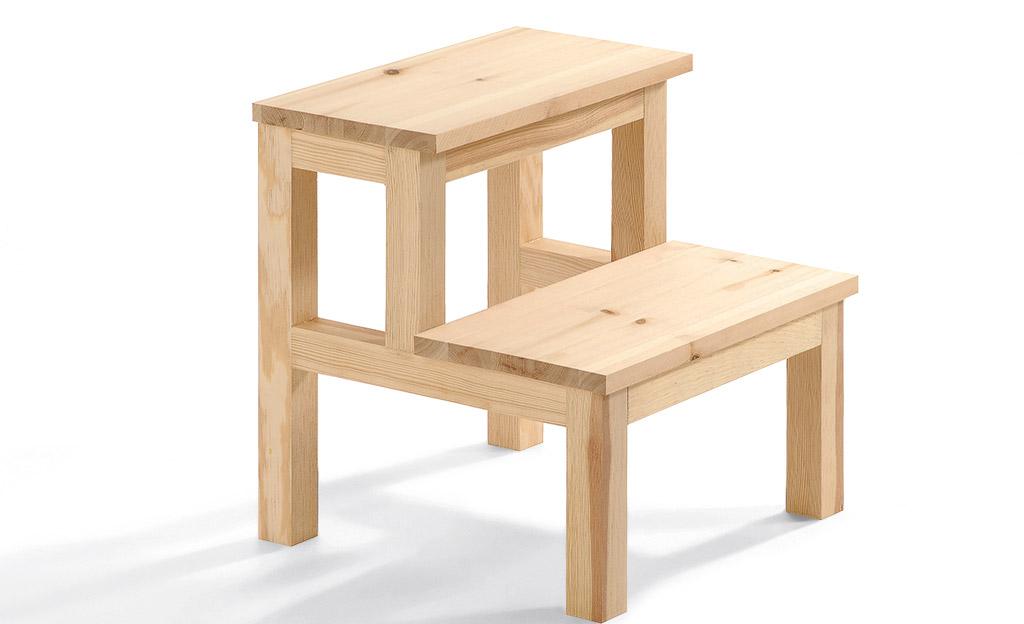 vordach wetterschutz vor der eingangst r selbst bauen. Black Bedroom Furniture Sets. Home Design Ideas