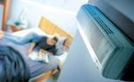 Einzelraum-Klimaanlage