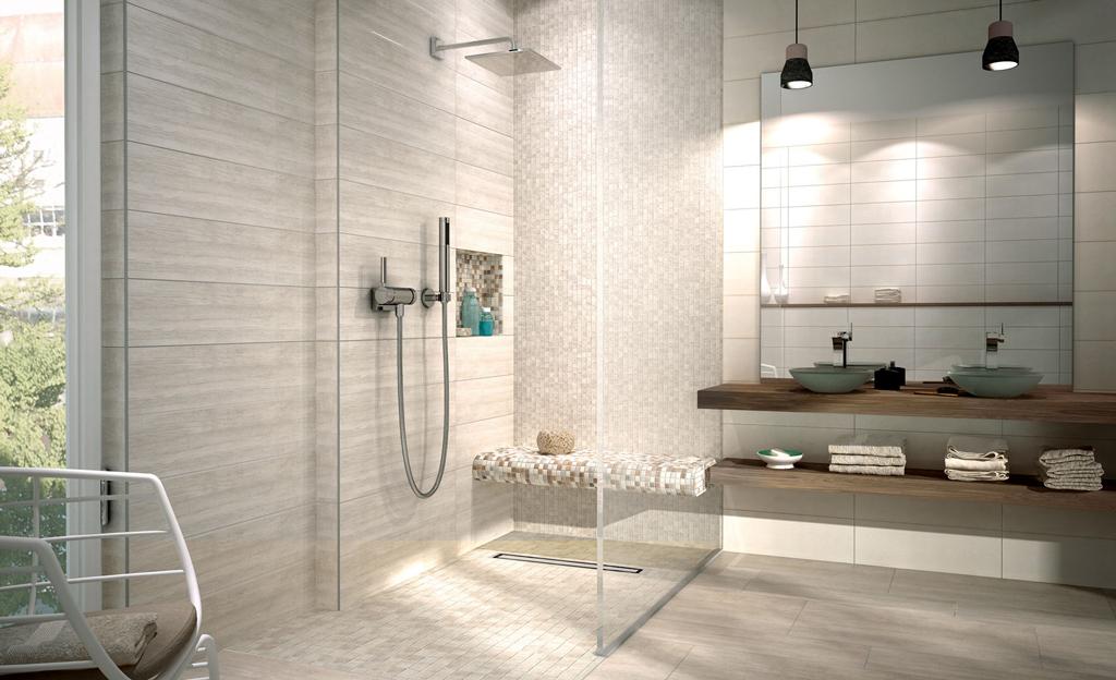 Dusche  Badewanne & Dusche  selbst.de