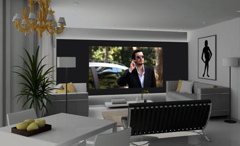 farbe f r wandverkleidung die neuesten innenarchitekturideen. Black Bedroom Furniture Sets. Home Design Ideas
