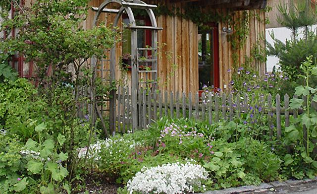 Beete Anlegen | Bauplan & Bauanleitung | Selbst.de Balkon Gemuse Garten Anlegen