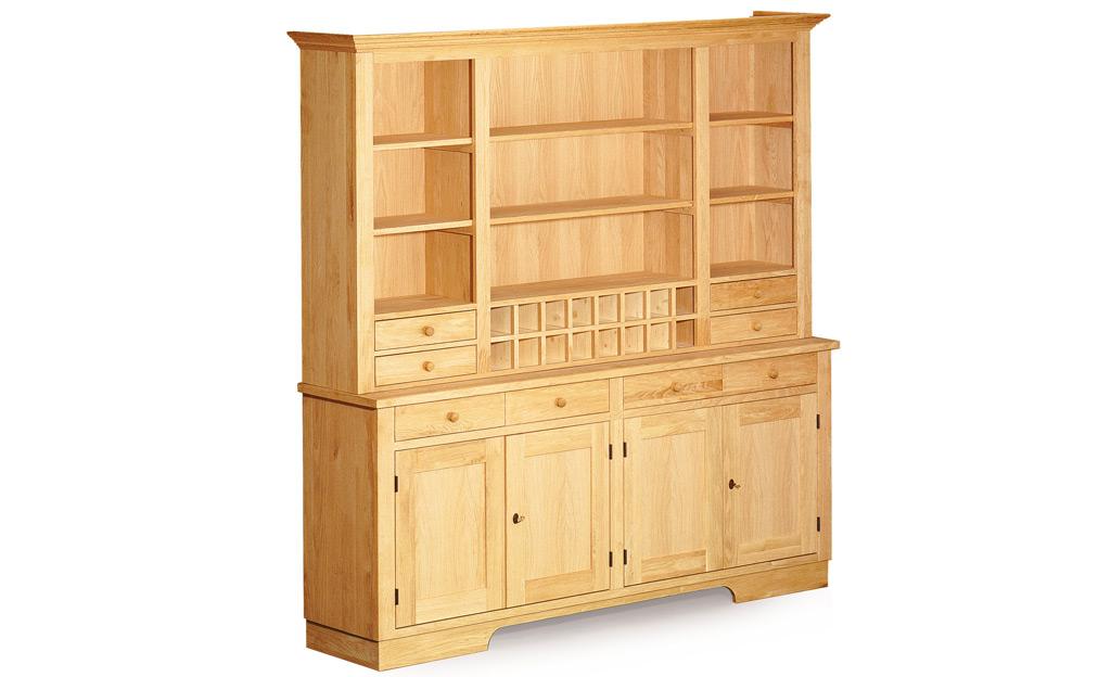 bitte um ideen f r terrassen berdachung. Black Bedroom Furniture Sets. Home Design Ideas