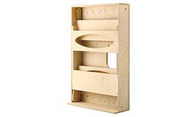 werktisch werkzeugschrank. Black Bedroom Furniture Sets. Home Design Ideas