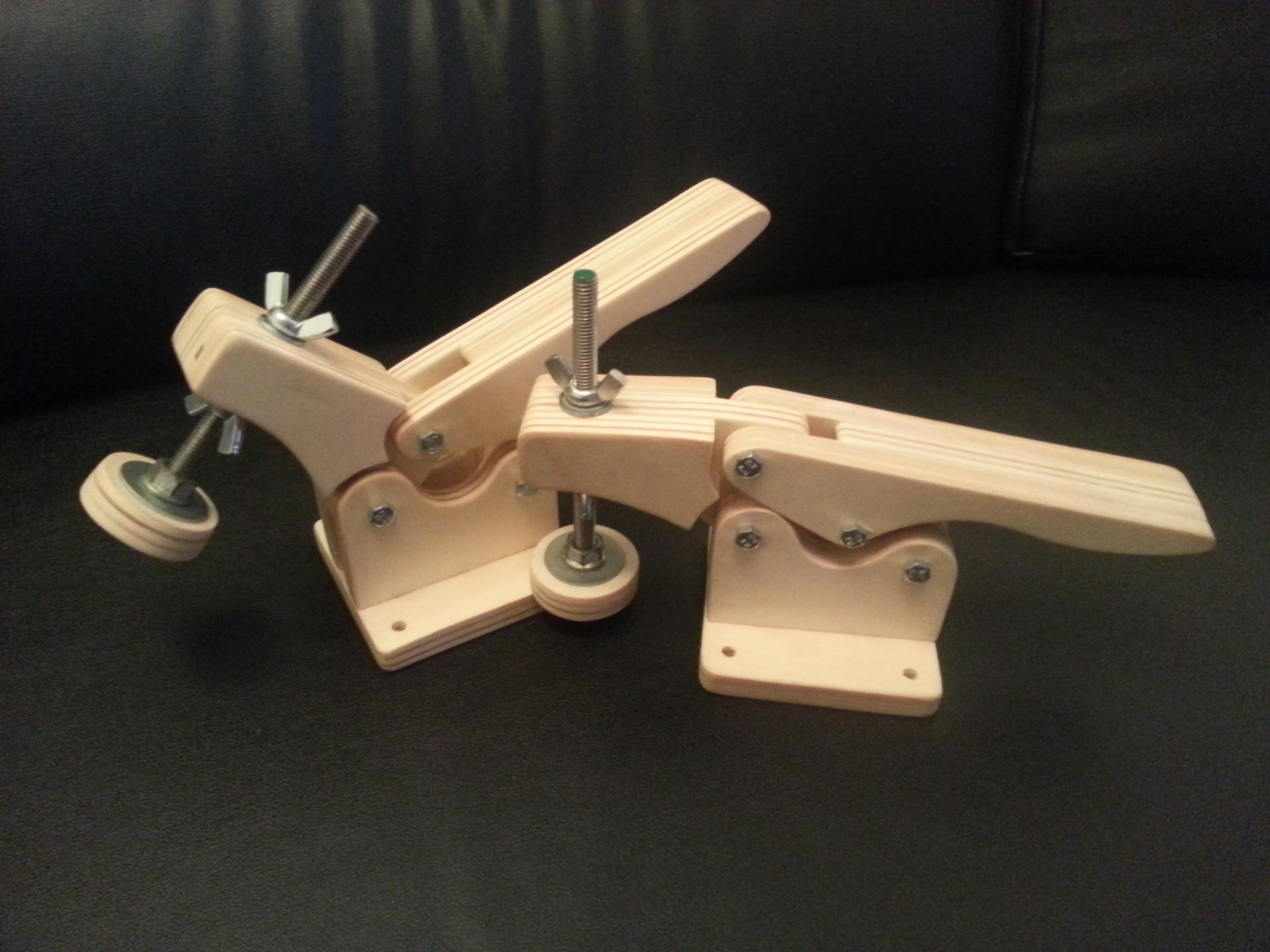 Holzspielzeug selber bauen swalif