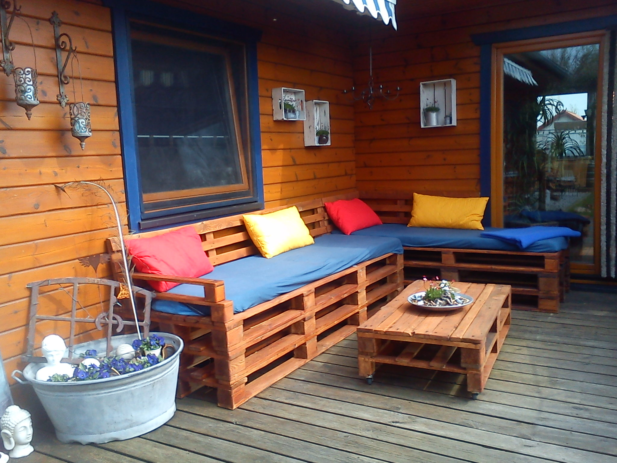 userprojekt m bel holz. Black Bedroom Furniture Sets. Home Design Ideas