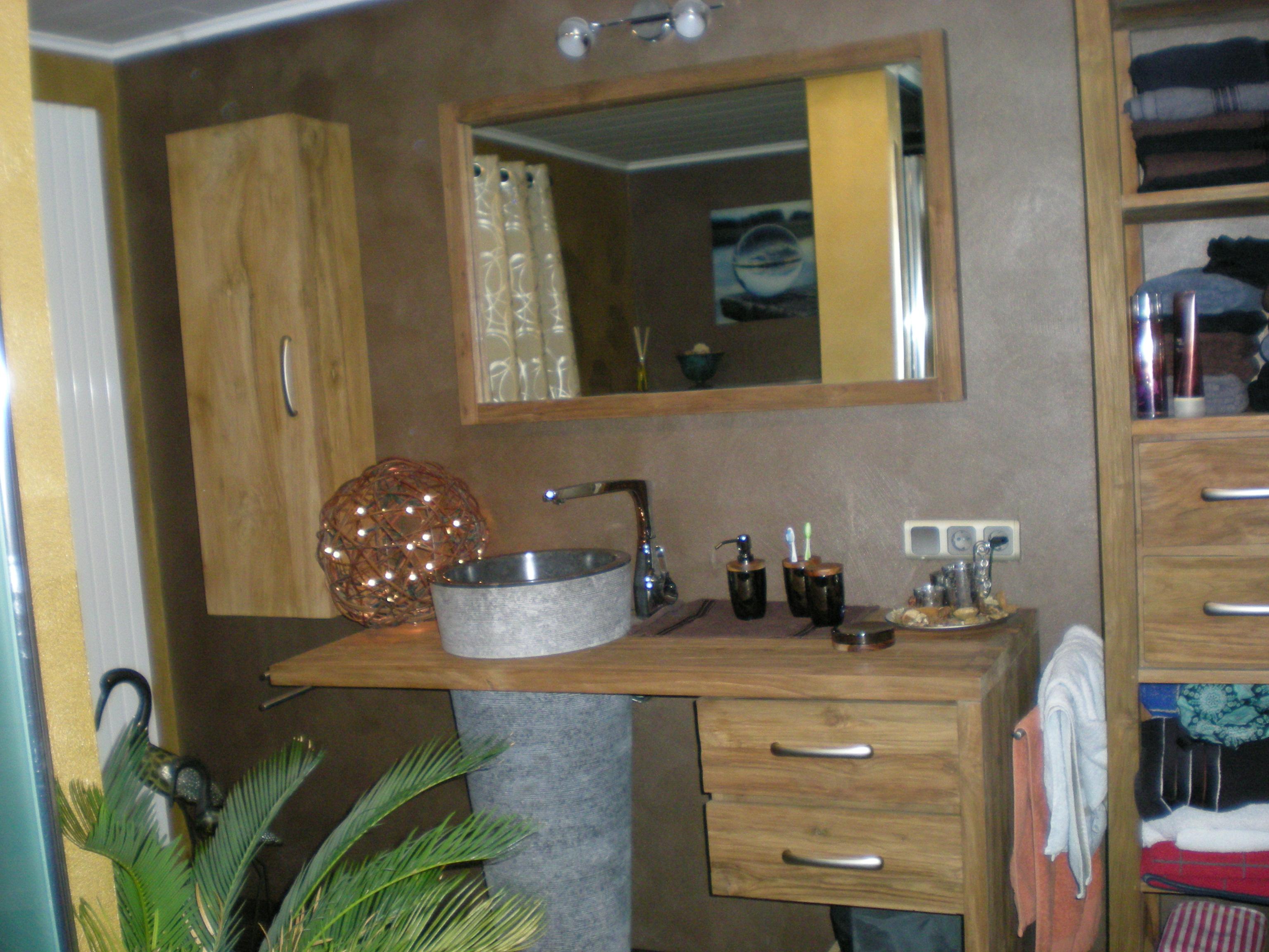 userprojekt bauen renovieren. Black Bedroom Furniture Sets. Home Design Ideas