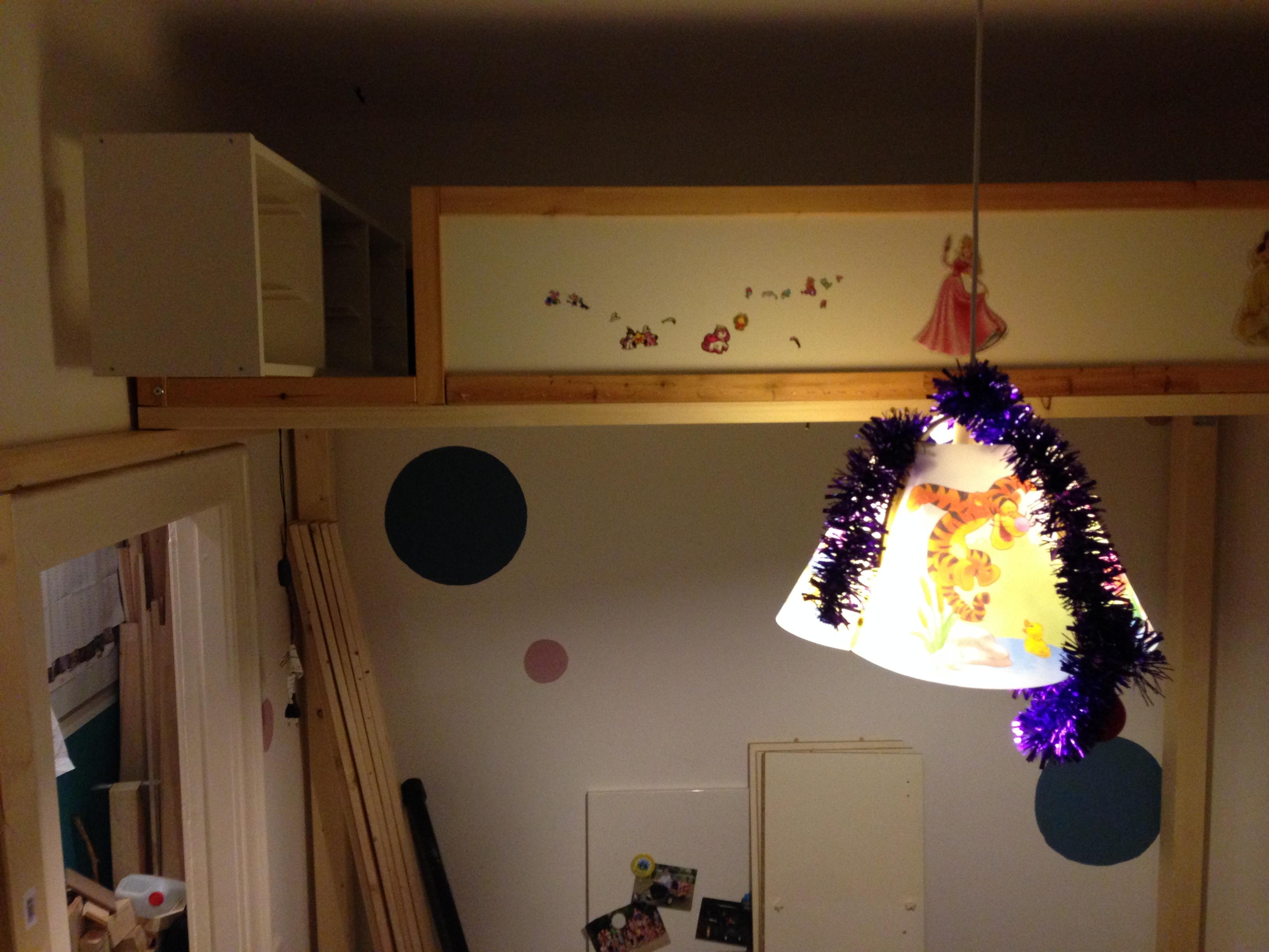 kinderhochbett mit treppenregal userprojekte. Black Bedroom Furniture Sets. Home Design Ideas