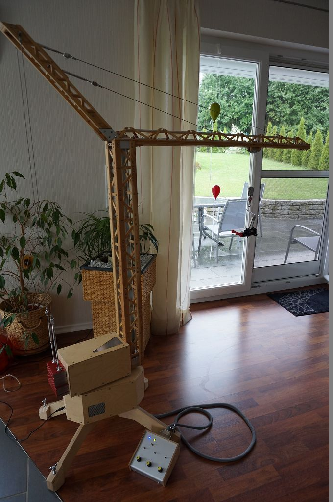 userprojekt hobby freizeit. Black Bedroom Furniture Sets. Home Design Ideas