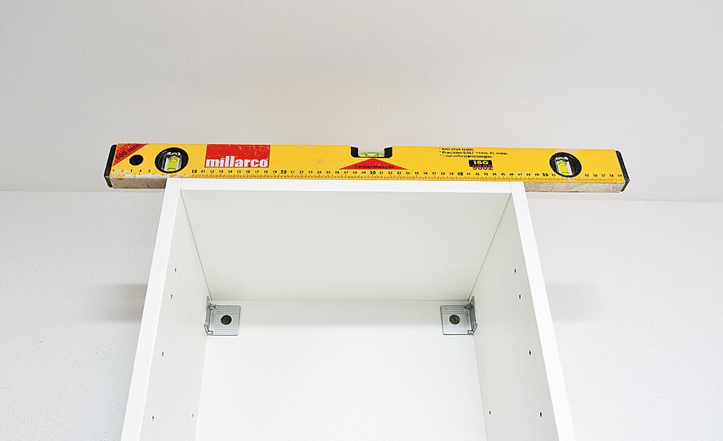 Ikea-Spiegelschrank | selbst.de