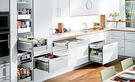 Küchenfronten
