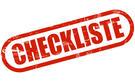 Checkliste Umzugsratgeber