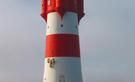 Leuchtturm Roter Sand / © Markus Jastroh/CC BY-SA 3.0