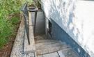 Kellertreppe sanieren