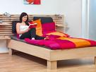 igelhaus bauen. Black Bedroom Furniture Sets. Home Design Ideas