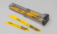 Metall Sägeblatt für Säbelsäge