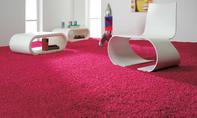 Teppichboden ausbessern