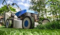 10 Tipps für den Rasenmäher-Kauf