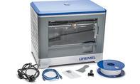 3D-Drucker von Dremel