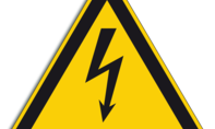 Deckenlampe anbringen