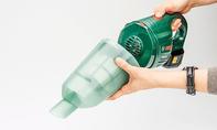Handstaubsauger von Bosch