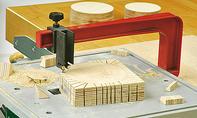 Hifi-Boxen aus Beton