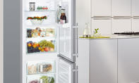 Energiesparen: Effiziente Haushaltsgeräte