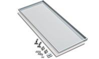 Ikea: Billy-Regal verschönern
