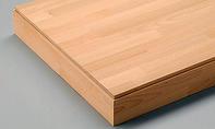 Kommode Sideboard