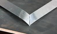 Löten von Aluminium