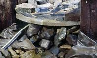 Teich mit Bachlauf anlegen