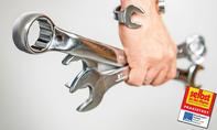 Ringmaulschlüssel im Praxistest 12/2014