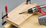 Stapelhocker selbst bauen
