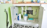 Waschküche gestalten