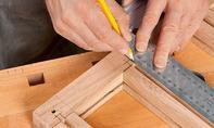 Bauplan: Werkzeugkiste bauen