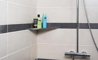 Hervorragend Dusche selber bauen | selbst.de MR28