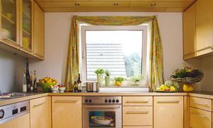 Einbauküche selber bauen