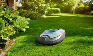 Welche Faktoren machen einen Mähroboter zum idealen Gartenpartner?