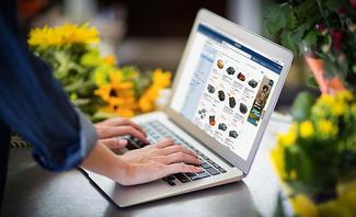 Mit wenigen Handgriffen lassen sich auf idealo.de aus tausenden von Angeboten die besten Produkte und Preise finden