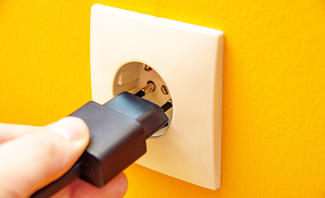 Strompreisvergleich