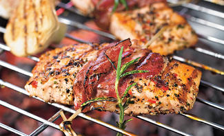 Grill-Tipps