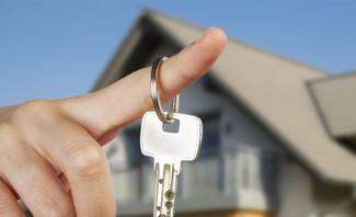 Tipps zur Grundstückssuche