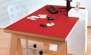 Tische selber bauen