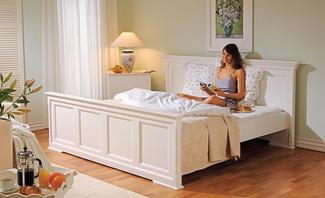 doppelbett selber bauen perfect with doppelbett selber bauen perfect bett aus bauen so gehtus. Black Bedroom Furniture Sets. Home Design Ideas