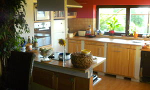 porenbeton. Black Bedroom Furniture Sets. Home Design Ideas