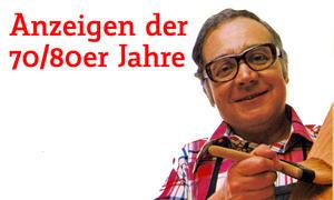 Heimwerker-Werbung: Kampf um Käufer