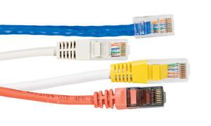 LAN Netzwerk einrichten